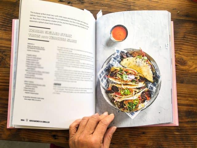 Shrimp Wonton Recipe in a Spicy Sichuan Sauce cookbook - my asian kitchen