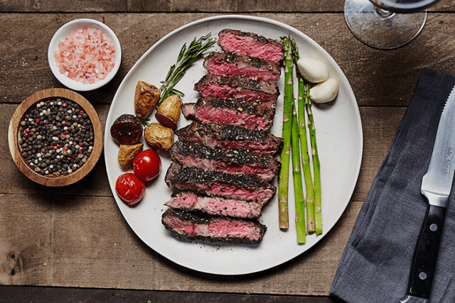 free ribeye coupon code for mr steak