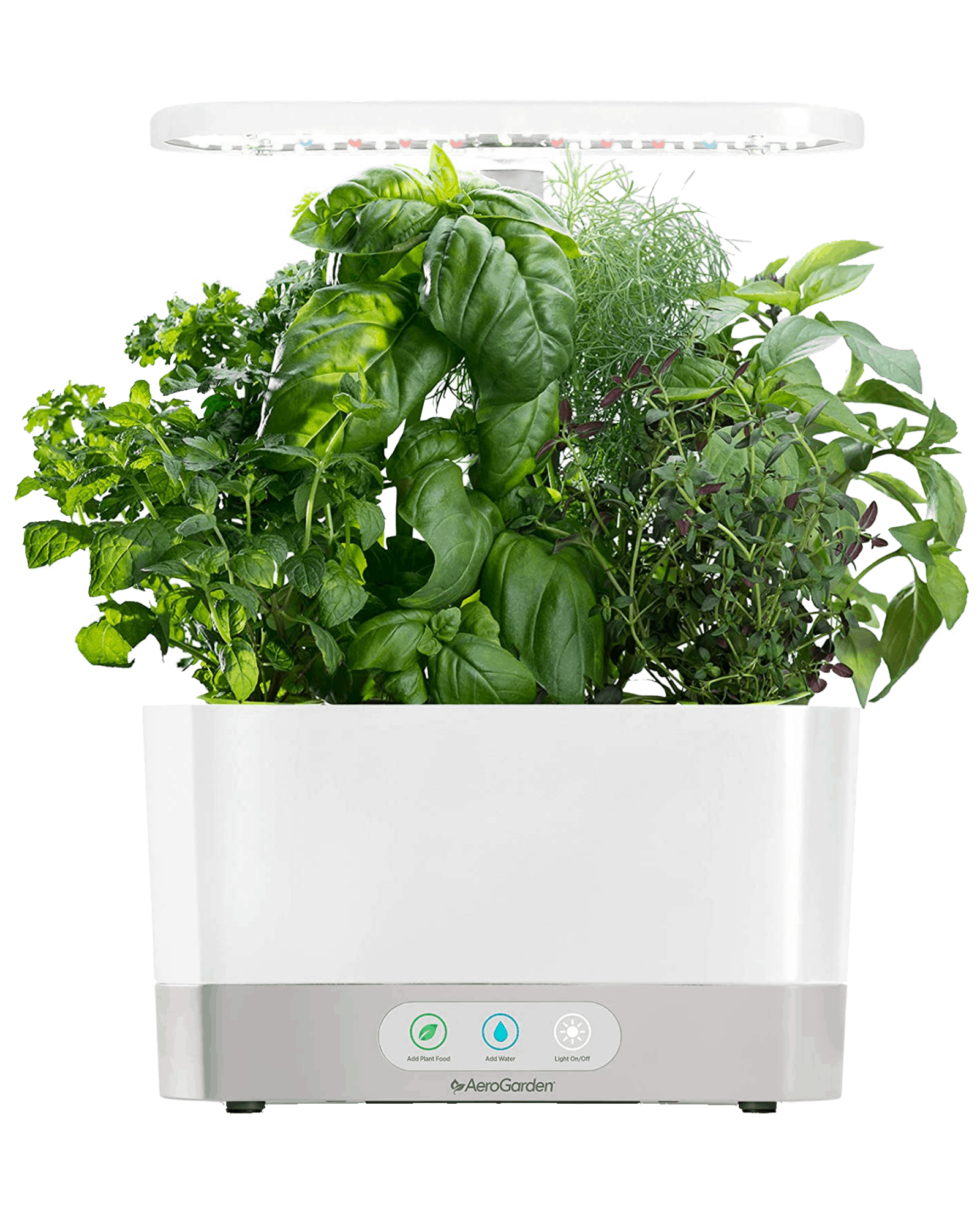 AeroGarden Indoor Herb Garden Giveaway