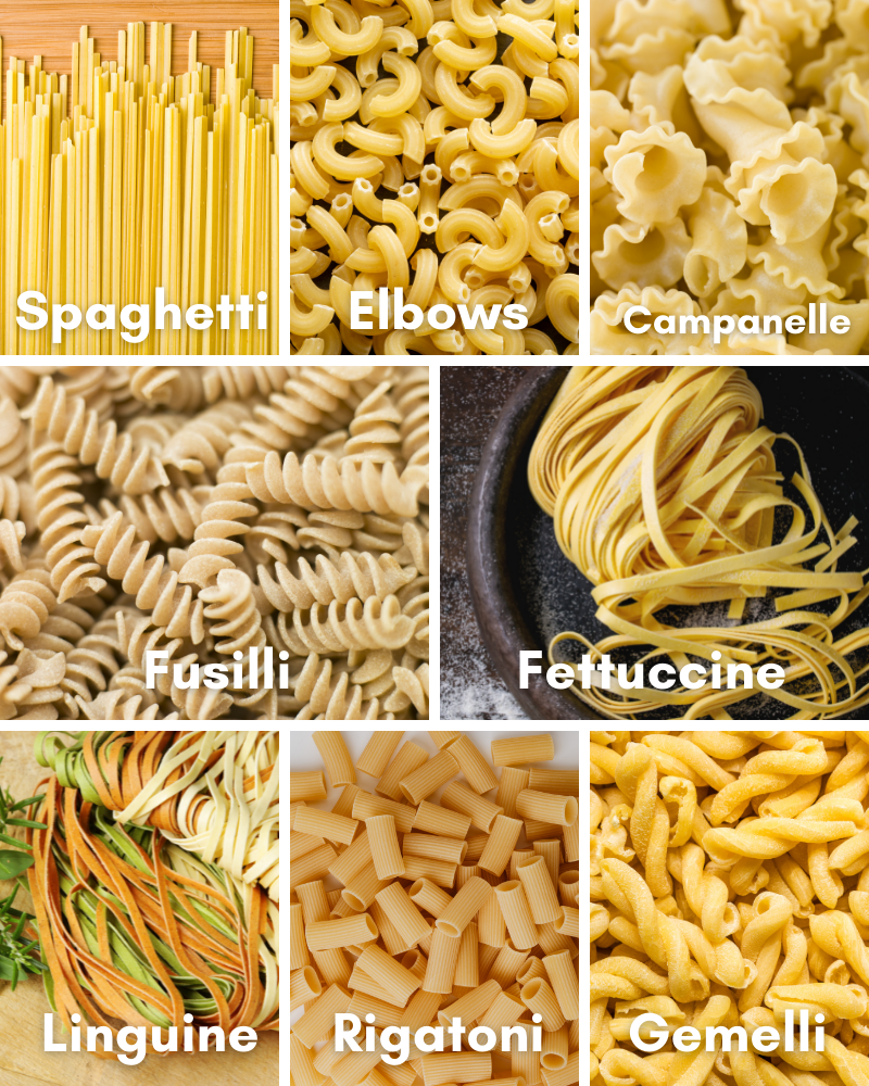 Noodles in the Microwave • Steamy Kitchen Recipes Giveaways