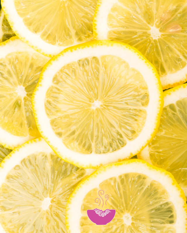 How to Get More Juice from Lemons