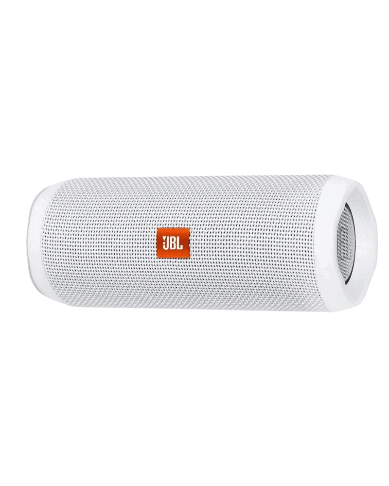 JBL FLIP 4 Bluetooth Speaker GiveawayEnds in 2 days.