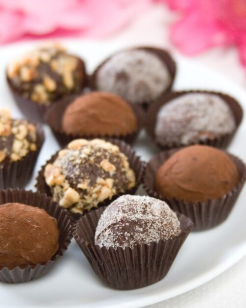 Make Decadent Desserts with Leftover Cookie Dough