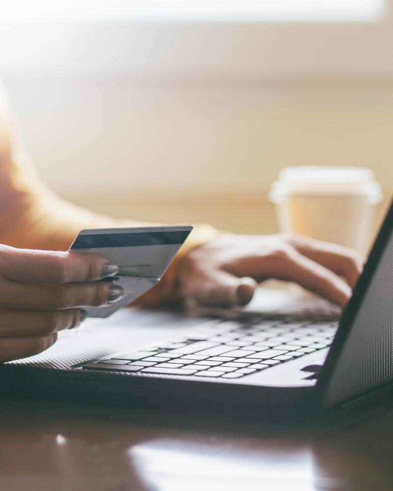 splurge on amazon online shopping